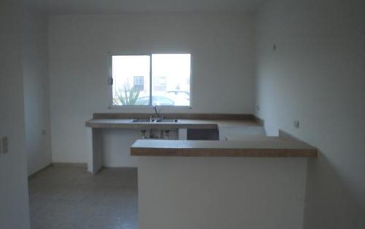 Foto de casa en venta en  , ana [establo], torreón, coahuila de zaragoza, 430286 No. 04